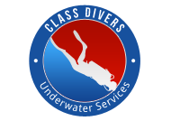 underwater services - class divers
